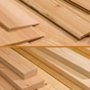 Clearwater Paper <B>Dimension Lumber</B>