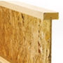 Louisiana-Pacific <B>Engineered Wood Products</B>