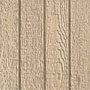 Louisiana-Pacific Panel Siding, SmartSide�
