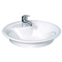 Mansfield Plumbing <B>Bathroom Fixtures & Faucets</B>