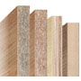 Roseburg Forest Products Specialty Panels