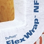 Tyvek by DuPont DuPont Flashing Systems